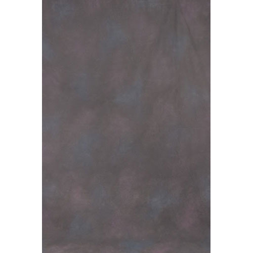 Studio Dynamics 12x24' Muslin Background - Lumina