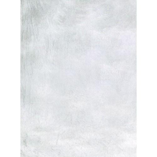 Studio Dynamics 12x24' Muslin Background - Smoky Pearl