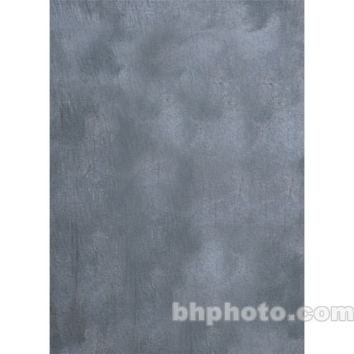 Studio Dynamics 12x24' Muslin Background - Valenti