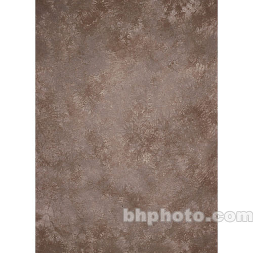 Studio Dynamics 12x24' Muslin Background - Belcrest