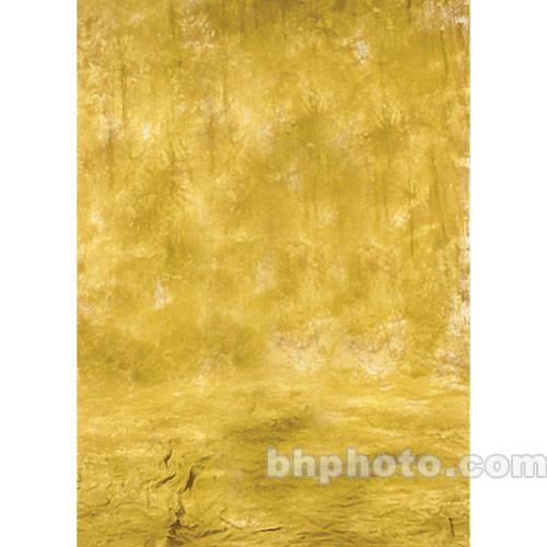 Studio Dynamics 12x24' Muslin Background - Desert Dawn