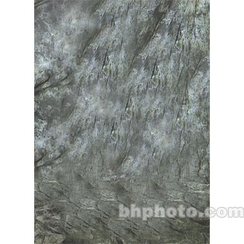 Studio Dynamics 12x24' Muslin Background - Mykonos