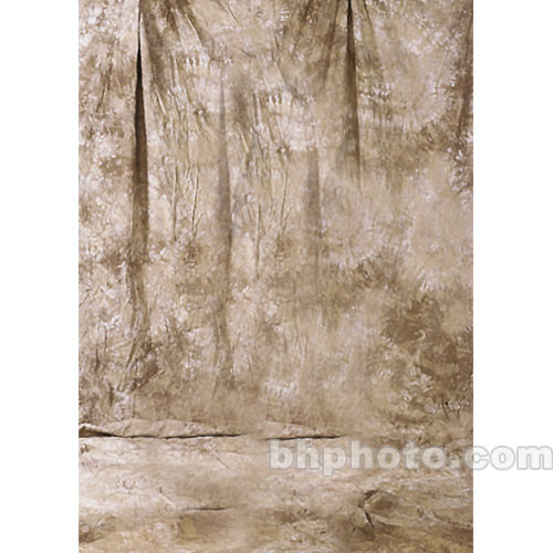 Studio Dynamics 12x24' Muslin Background - Positano
