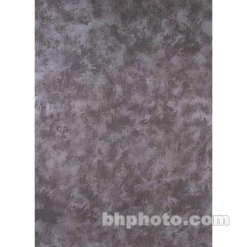 Studio Dynamics 12x24' Muslin Background - Plato Grey