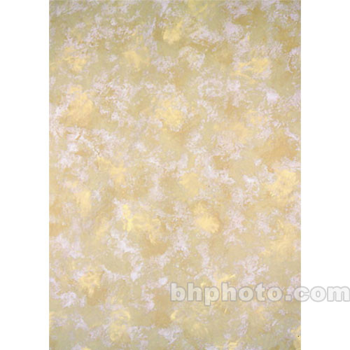 Studio Dynamics 12x24' Muslin Background - Champagne