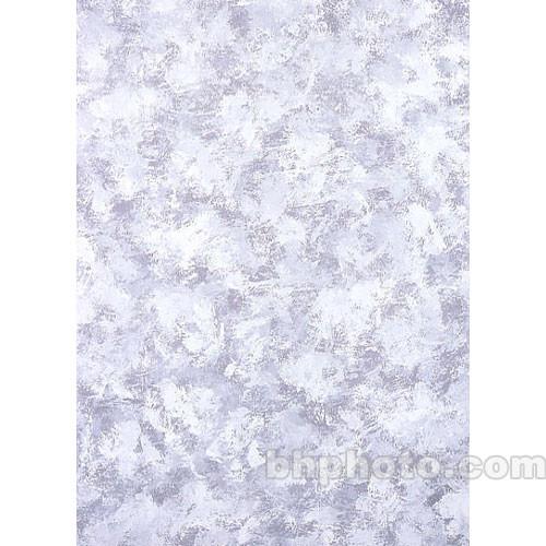 Studio Dynamics 12x24' Muslin Background - Nordic White