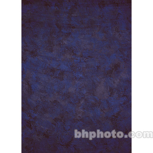 Studio Dynamics 12x24' Muslin Background - Pompeii