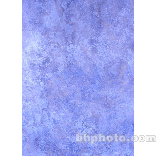 Studio Dynamics 12x24' Muslin Background - San Marco