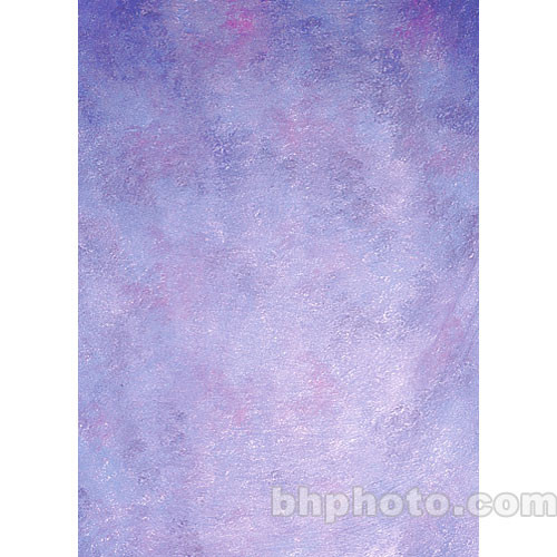 Studio Dynamics 12x24' Muslin Background - Talamasca
