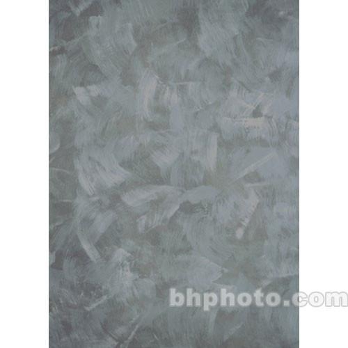 Studio Dynamics 12x24' Muslin Background - Carrera