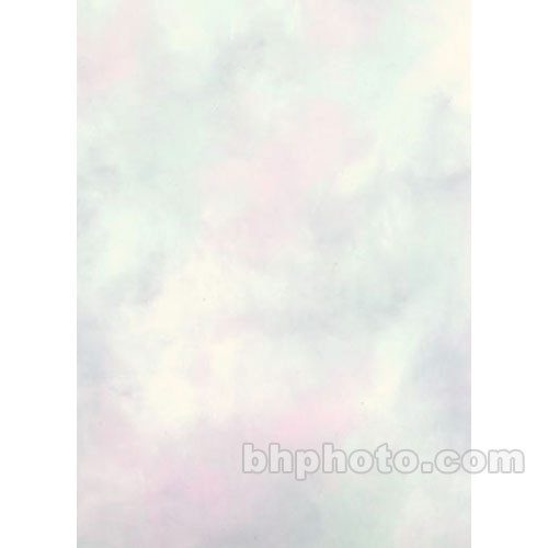 Studio Dynamics 12x24' Muslin Background - Taboo