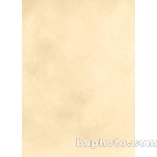 Studio Dynamics 12x30' Muslin Background - Peach Bud