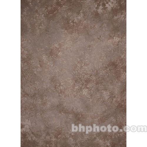 Studio Dynamics 12x30' Muslin Background - Belcrest Brown