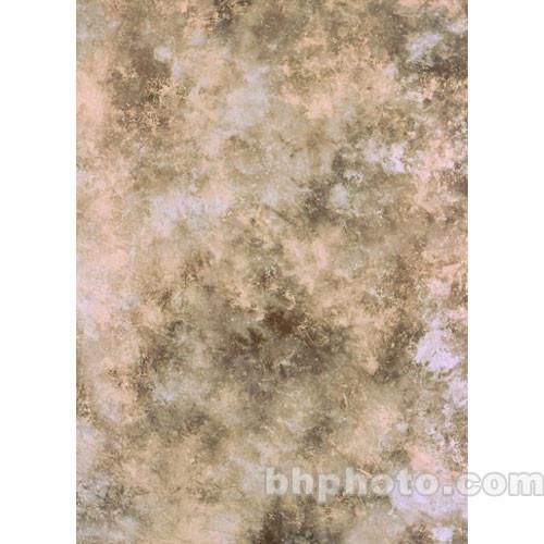 Studio Dynamics 12x30' Muslin Background - Dewfall Pink, Brown