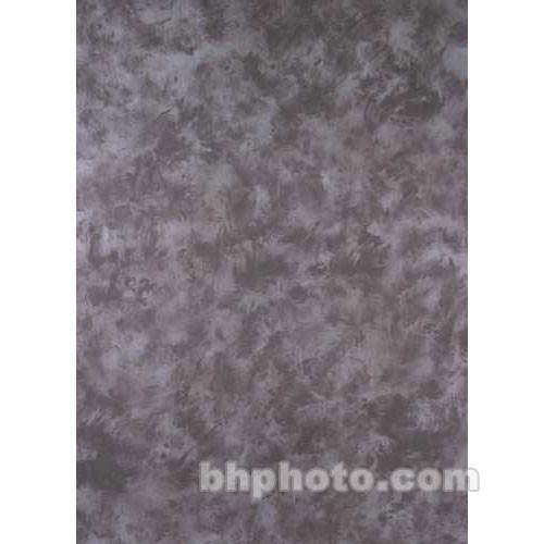 Studio Dynamics 12x30' Muslin Background - Plato Grey