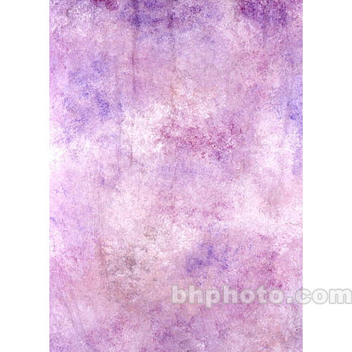 Studio Dynamics 12x30' Muslin Background - La Scala