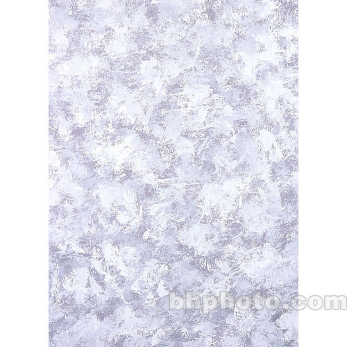 Studio Dynamics 12x30' Muslin Background - Nordic White