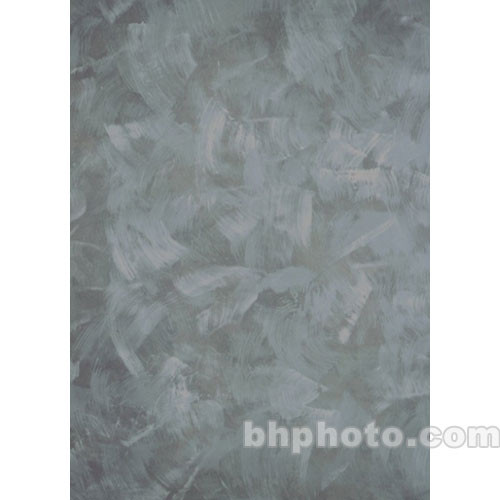 Studio Dynamics 12x30' Muslin Background - Carrera