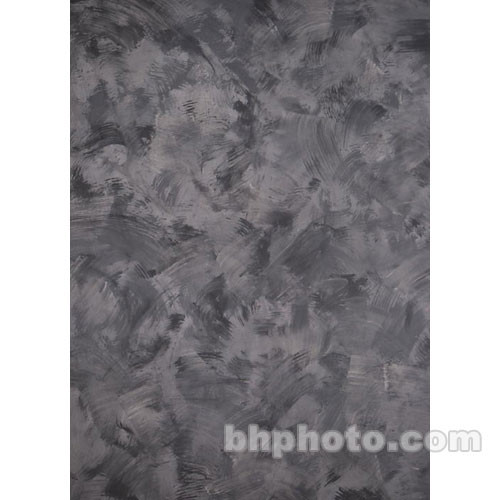 Studio Dynamics 12x30' Muslin Background - Santana