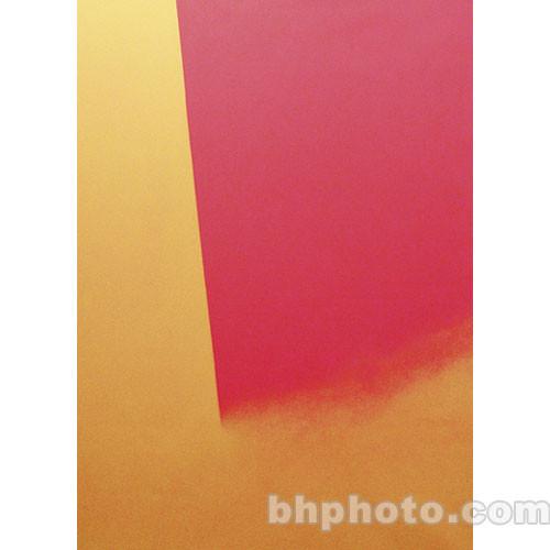 Studio Dynamics Canvas Background, Light Stand Mount - 5x6' - Contempo