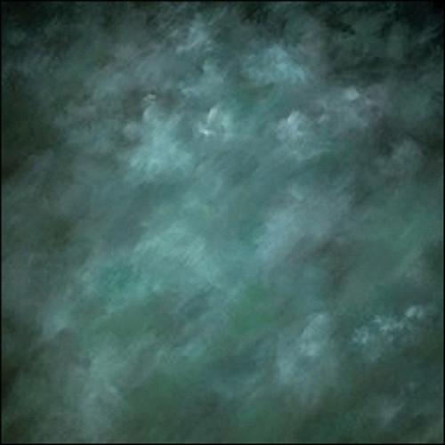 Studio Dynamics Canvas Background, Light Stand Mount - 5x6' - Mendocino