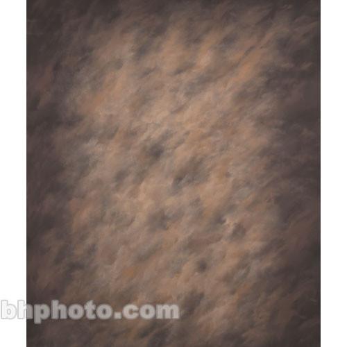 Studio Dynamics Canvas Background, Lightstand Mount - 5x6' - (Parthenon)