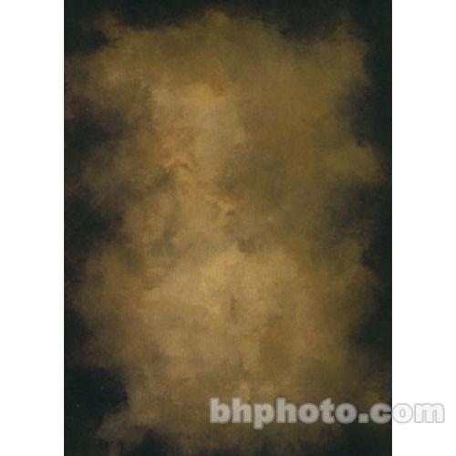 Studio Dynamics Canvas Background, Light Stand Mount - 5x6' - Renaissance