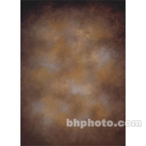 Studio Dynamics Canvas Background, Light Stand Mount - 5x6' - Sheffield