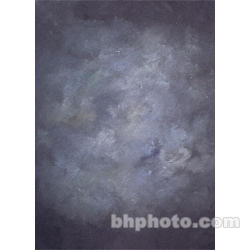 Studio Dynamics Canvas Background, Light Stand Mount - 5x6' - Weatherly