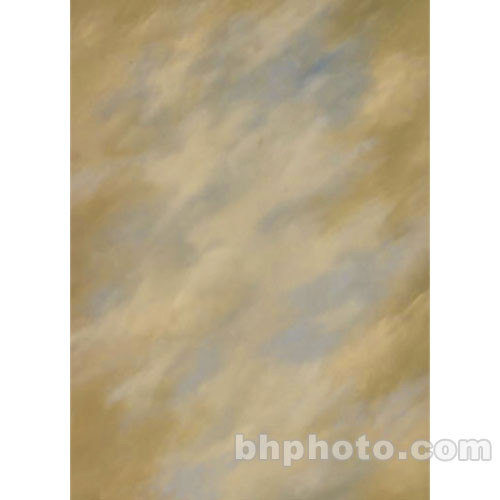 Studio Dynamics Canvas Background, Light Stand Mount - 5x6' - Westwind