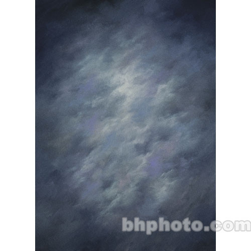 Studio Dynamics Canvas Background, Studio Mount - 5x6' - Americo