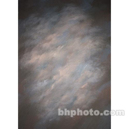 Studio Dynamics Canvas Background, Studio Mount - 5x6' - Camelot