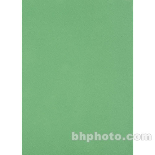 Studio Dynamics Canvas Background, Studio Mount - 5x6' - Chroma Key Green