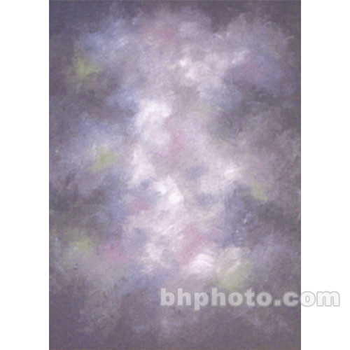 Studio Dynamics Canvas Background, Studio Mount - 5x6' - Luxor