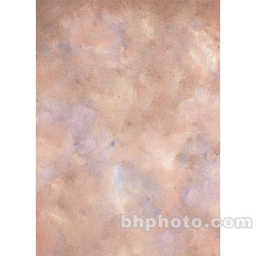 Studio Dynamics Canvas Background, Studio Mount - 5x6' - Prelude