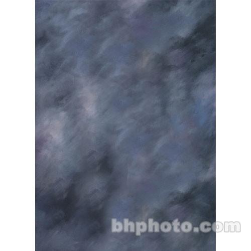 Studio Dynamics Canvas Background, Studio Mount - 5x6' - Remembrance