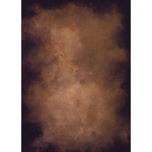 Studio Dynamics Canvas Background, Studio Mount - 5x6' - Renaissance
