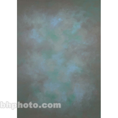 Studio Dynamics Canvas Background, Studio Mount - 5x6' - (Romance)