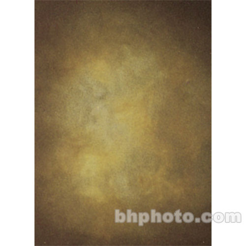 Studio Dynamics Canvas Background, Studio Mount - 5x6' - Santa Fe Brown