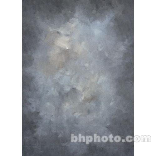 Studio Dynamics Canvas Background, Studio Mount - 5x6' - Seville