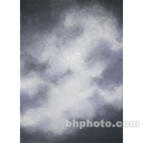 Studio Dynamics Canvas Background, Studio Mount - 5x6' - Volare