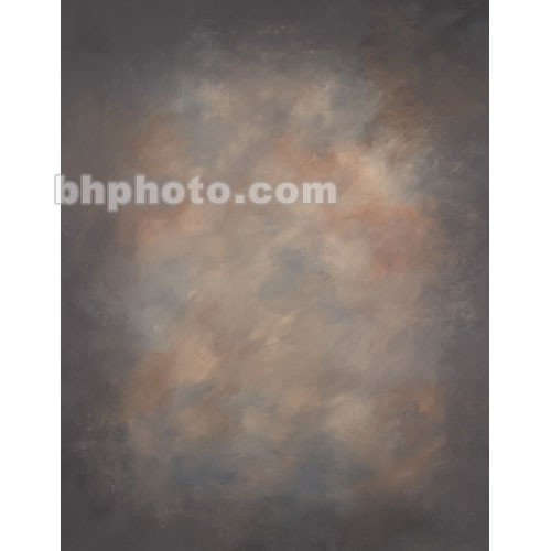 Studio Dynamics Canvas Background, Studio Mount - 5x6' - (Zeus)
