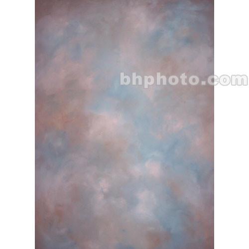 Studio Dynamics Canvas Background, Light Stand Mount - 5x7' - Aspen