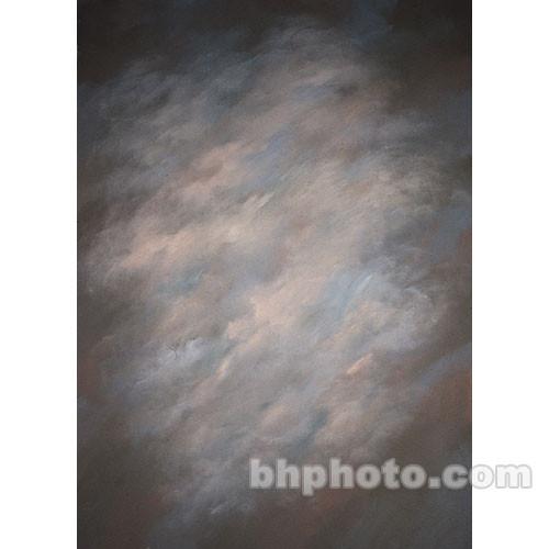 Studio Dynamics Canvas Background, Light Stand Mount - 5x7' - Camelot