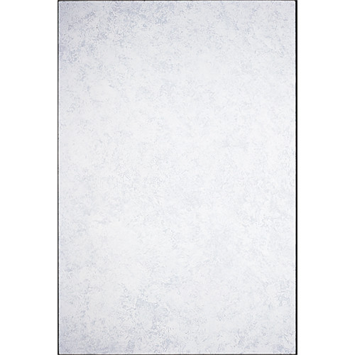 Studio Dynamics Canvas Background, Light Stand Mount - 5x7' - Camille