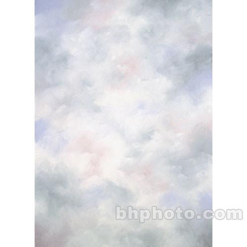 Studio Dynamics Canvas Background, Light Stand Mount - 5x7' - Chantal