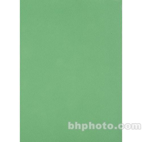 Studio Dynamics 5x7' Canvas Background LSM - Chroma Key Green