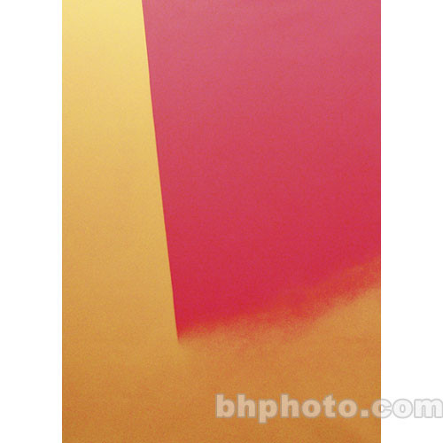 Studio Dynamics Canvas Background, Light Stand Mount - 5x7' - Contempo