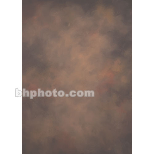 Studio Dynamics Canvas Background, Lightstand Mount - 5x7' - (Crossroad)