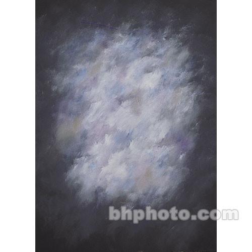 Studio Dynamics Canvas Background, Light Stand Mount - 5x7' - Danica